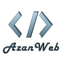 Разработка и поддержка интернет проектов